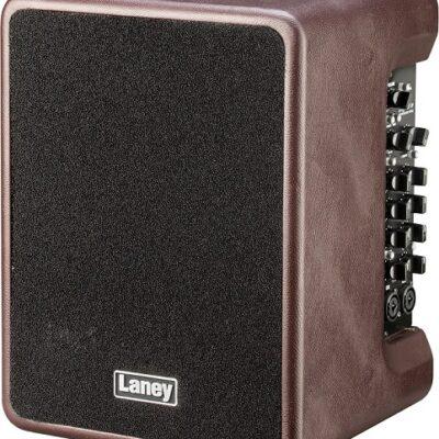 Laney A-FRESCO-2 - combo 1x8'' - 60W - 2 canali - c/effetti