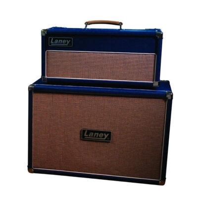 Laney LT212 - diffusore 2x12'' orizzontale