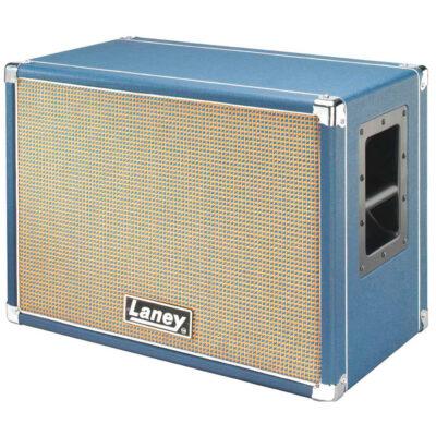 Laney LT112 - diffusore 1x12'' orizzontale