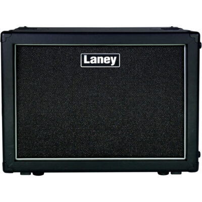 Laney GS112V - diffusore 1x12''