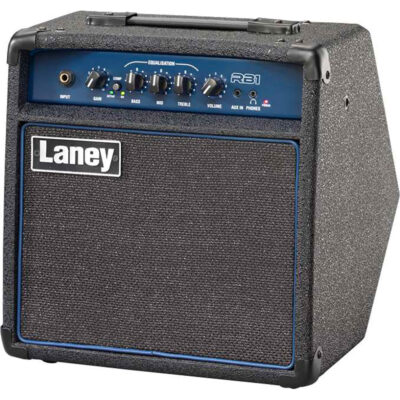 Laney RB1 - combo 1x8'' - 15W