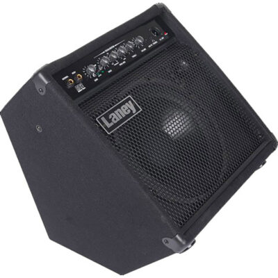 Laney RB2 - combo 1x10'' - 30W