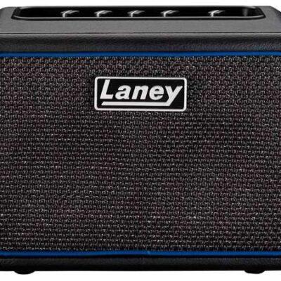 Laney MINI-BASS-NX - mini combo 'smart' NEXUS - Stereo