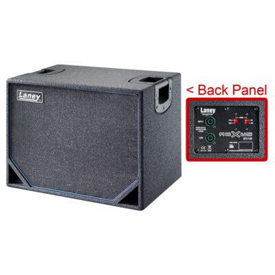 Laney N115 - diffusore 1x15'' - 400W