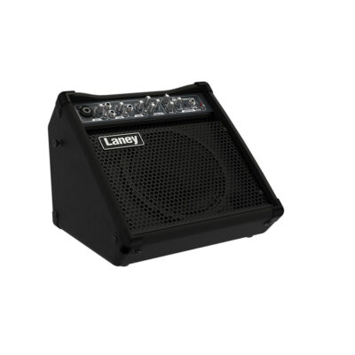 Laney AH-FREESTYLE - combo portatile 1x8'' - 5W - 3 canali - c/tracolla
