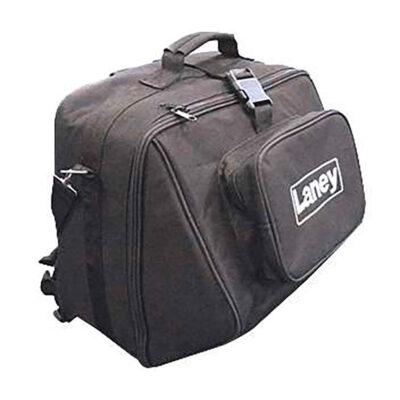 Laney GB-A1+ - borsa/zaino per amplificatore per chitarra acustica Laney A1+