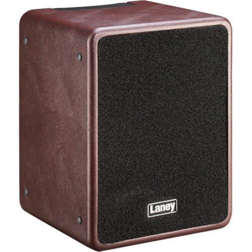 Laney GB-A-FRESCO - borsa semirigida per amplificatore per chitarra acustica Laney A-Fresco