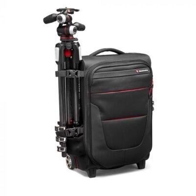 Manfrotto RELOADER AIR-55 PL - Trolley fotografico