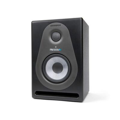 Samson Resolv SE5 Monitor Attivo Studio