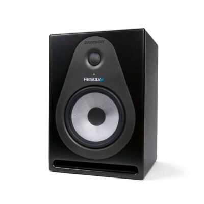 Samson Resolv SE8 Monitor Attivo Studio