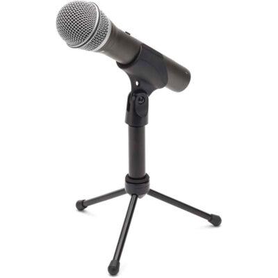 Samson Q2U - Recording and Podcasting Pak