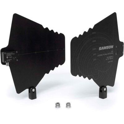 Samson PA1 - antenne unidirezionali attive
