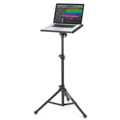 Samson LTS50 - Stand per Computer Laptop