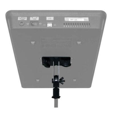 Samson SMS124 - Stand per Mixer MixPad