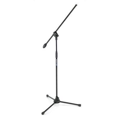 Samson BL3 - Asta per Microfono Leggero - Giraffa -Treppiede