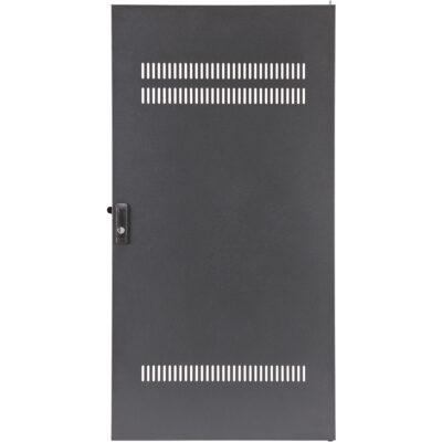 Samson SRKPRODM8 metal rack door 8 unità
