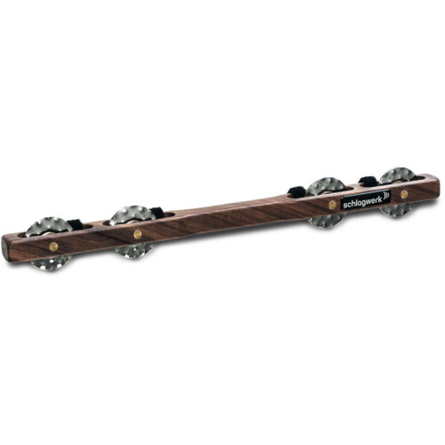 Schlagwerk JSR100 - Jingle Stick Rapid