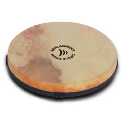 Schlagwerk RTC39 - Circle Drum 15.5''