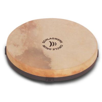 Schlagwerk RTC49 - Circle Drum 20''