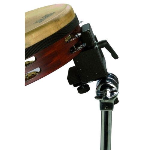Schlagwerk RTH20 - staffa di montaggio a cornice per Frame Drum