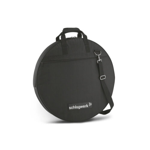 Schlagwerk TA6 - borsa per Frame Drum