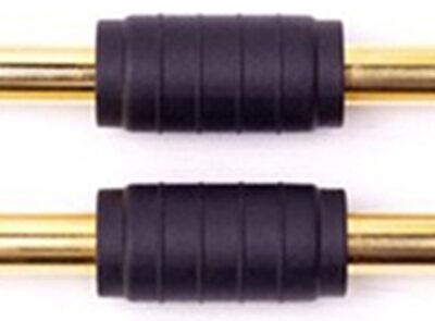 Source Audio SA157 - Coppia connettori Jack