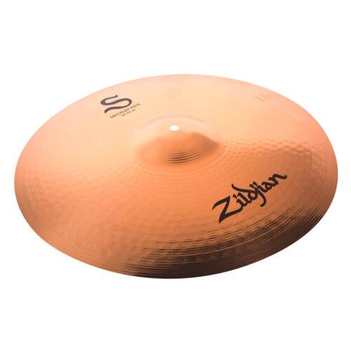 Zildjian 20'' S Medium Ride (cm. 51)