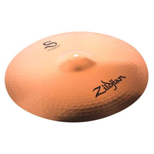Zildjian 22'' S Medium Ride (cm. 56)