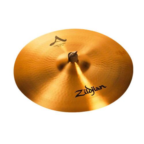 Zildjian 20'' Thin Crash (cm. 51)