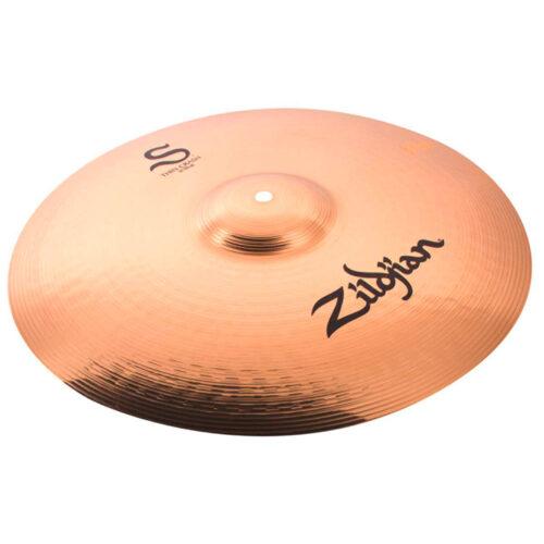 Zildjian 16'' S Thin Crash (cm. 40)
