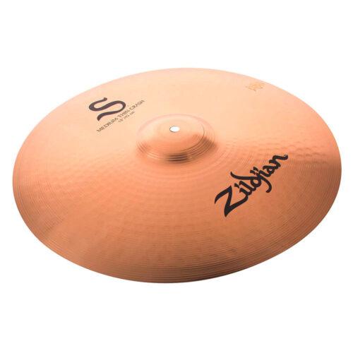 Zildjian 18'' S Medium Thin Crash (cm. 45)