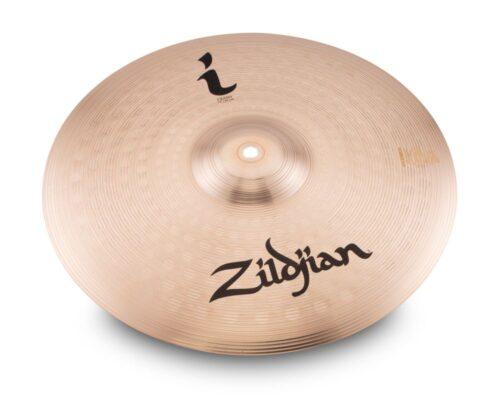 Zildjian 14'' I Crash (cm. 36)