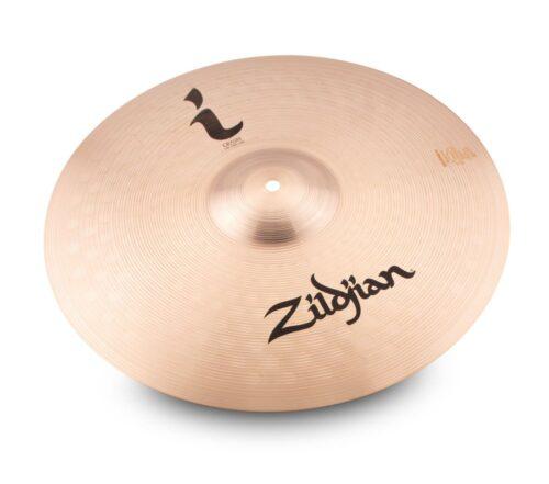 Zildjian 16'' I Crash (cm. 40)