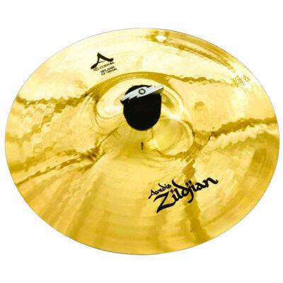 Zildjian 12'' A Custom Splash (cm. 30)