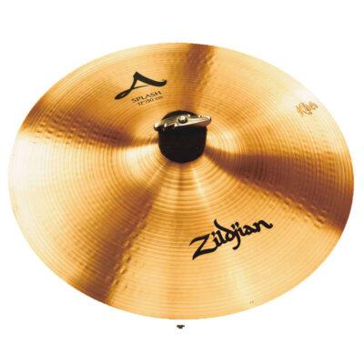 Zildjian 12'' Splash (cm. 30)