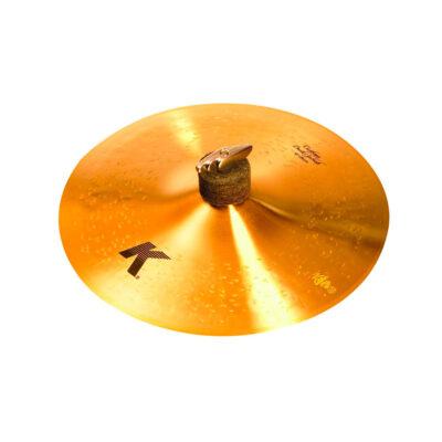 Zildjian 10'' K Custom Dark Splash (cm. 25)