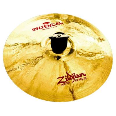 Zildjian 11'' Oriental Trash Splash (cm. 28)