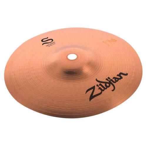 Zildjian 8'' S Splash (cm. 20)