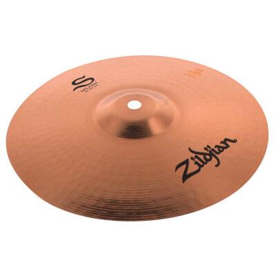 Zildjian 10'' S Splash (cm. 25)