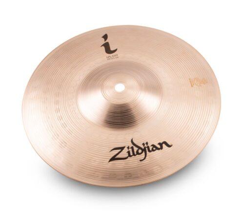 Zildjian 10'' I Splash (cm.25)