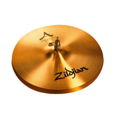 Zildjian 14'' Quick Beat Hi-hat (cm. 36)
