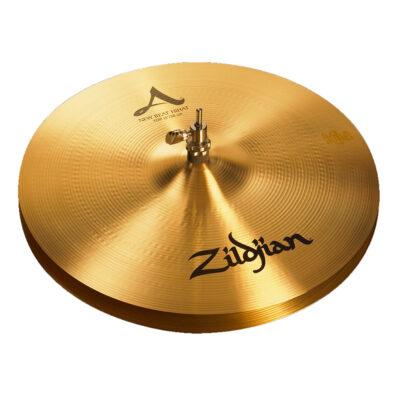 Zildjian 15'' New Beat Hi-hat (cm. 38)