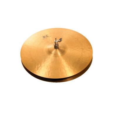 Zildjian 15'' Kerope Hi-hat (cm. 38)