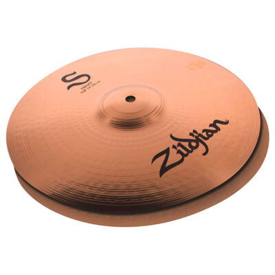 Zildjian 14'' S Hi-hat (cm. 36)