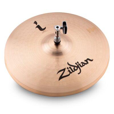 Zildjian 14'' I Hi-hat (cm. 36)