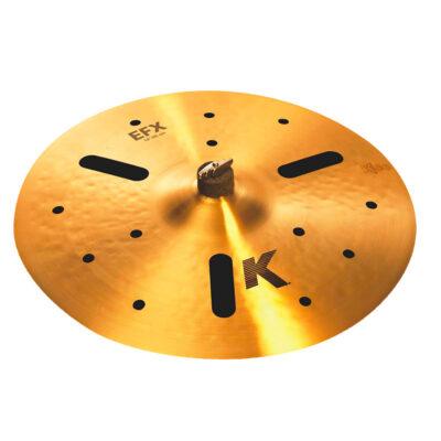 Zildjian 18'' K EFX (cm. 45)