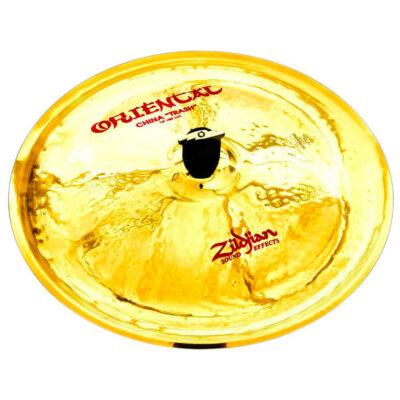 Zildjian 16'' Oriental China Trash (cm. 40)