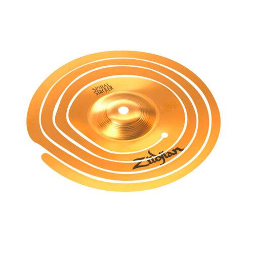 Zildjian 10'' Spiral Stacker (cm. 25)
