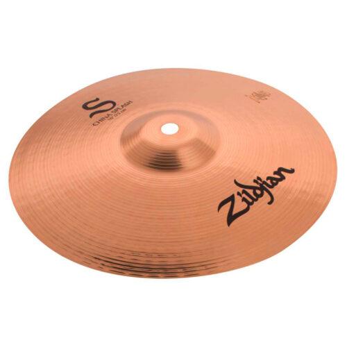 Zildjian 10'' S China Splash (cm. 25)