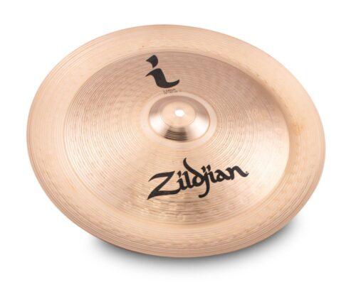 Zildjian 16'' I China (cm. 40)